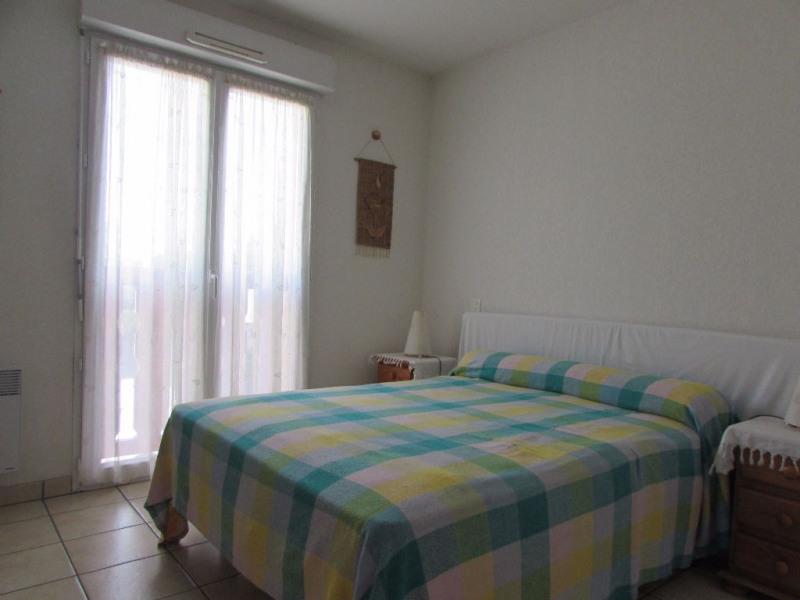 Vente appartement Vieux boucau les bains 150500€ - Photo 5
