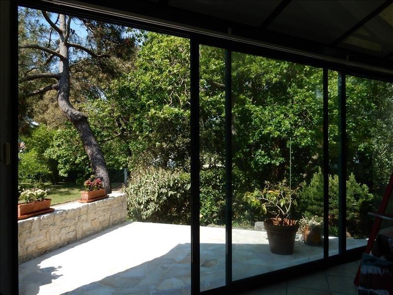 Vente maison / villa St pierre d oleron 469000€ - Photo 4