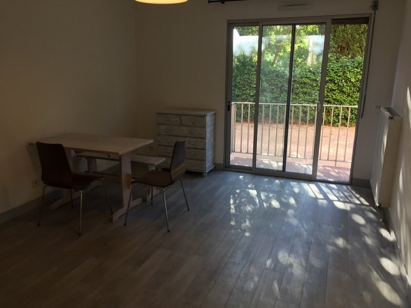 Vente appartement Orange 59000€ - Photo 2