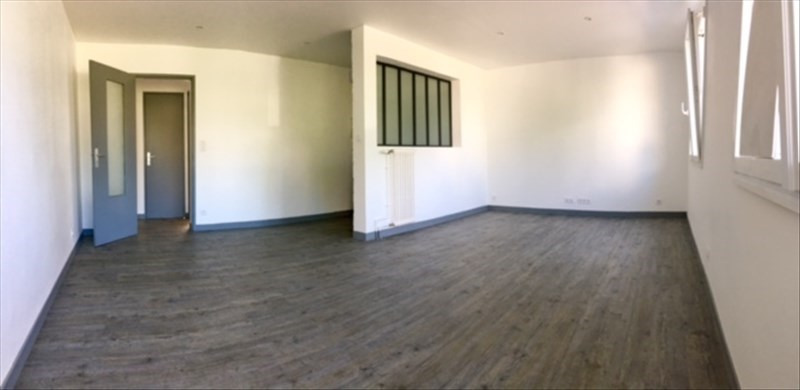Vente appartement Vannes 179 000€ - Photo 1