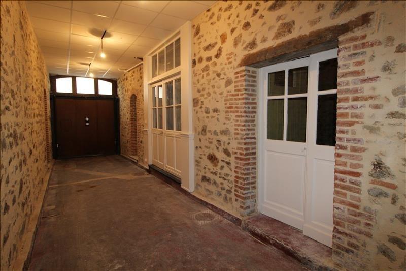 Vente maison / villa Limoges 375000€ - Photo 1