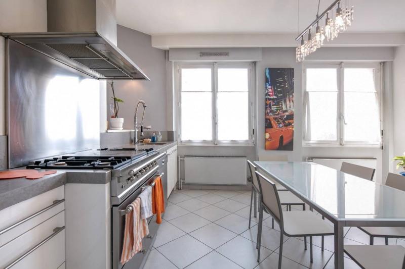 Sale apartment Grenoble 495000€ - Picture 5