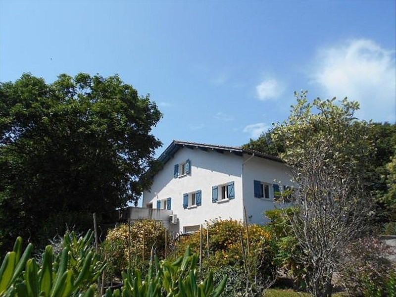 Vente de prestige maison / villa Biarritz 988000€ - Photo 3
