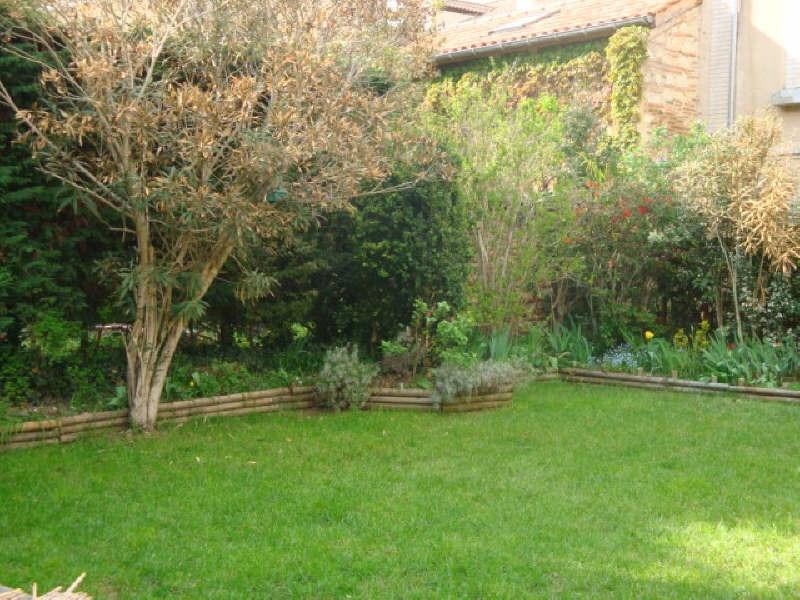 Rental house / villa Agen 1150€ CC - Picture 3