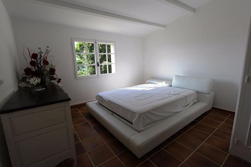 Rental house / villa Biot 2000€cc - Picture 7