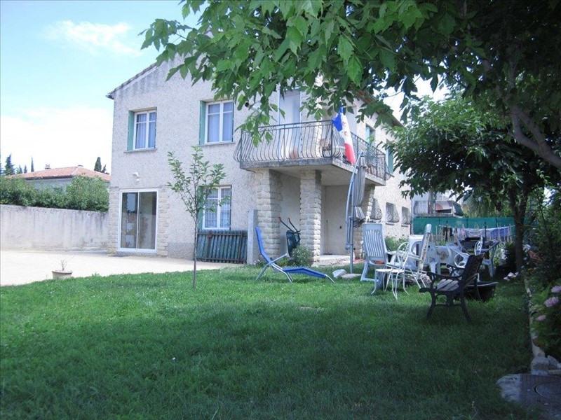 Viager maison / villa Carpentras 90000€ - Photo 2