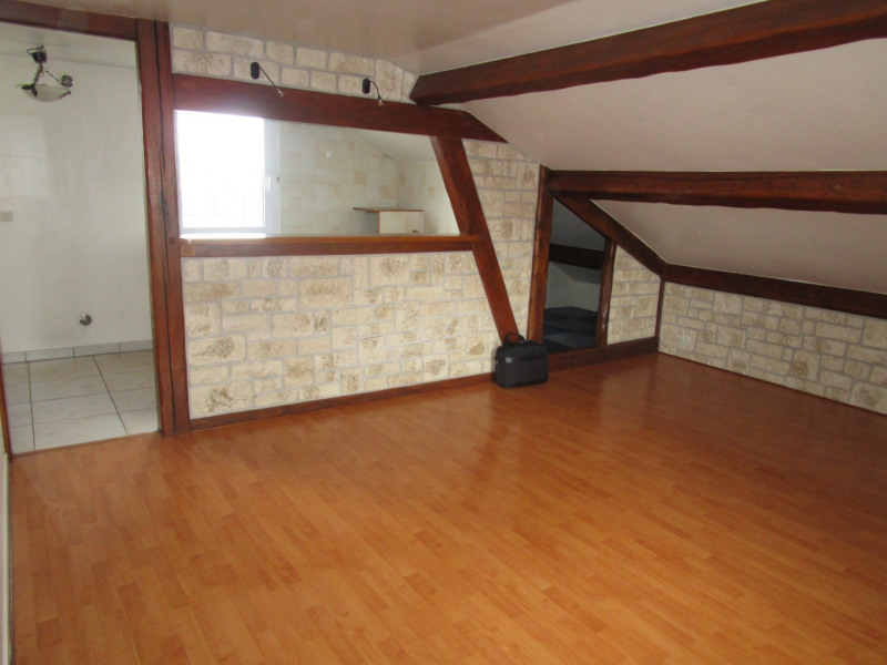 Location appartement Bezons 790€ CC - Photo 2