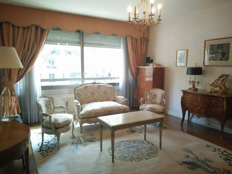 Venta  oficinas Paris 7ème 745000€ - Fotografía 1