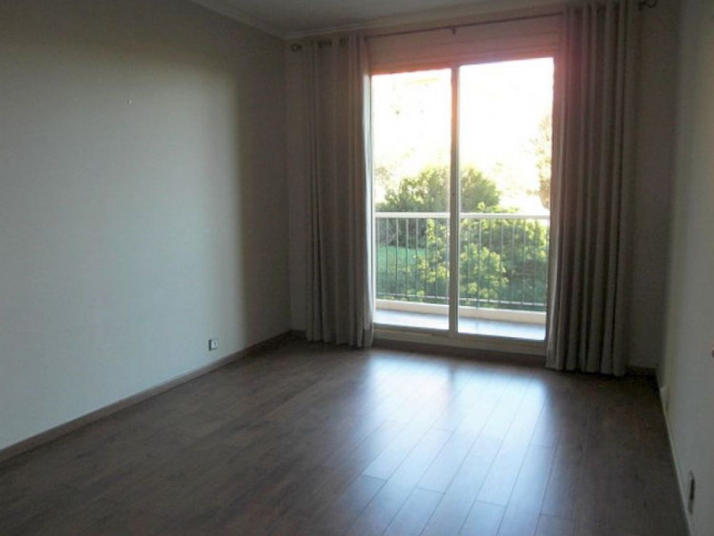 Sale apartment Nice 435 000€ - Picture 7