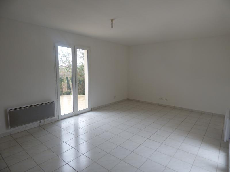 Sale house / villa L isle jourdain 174000€ - Picture 7