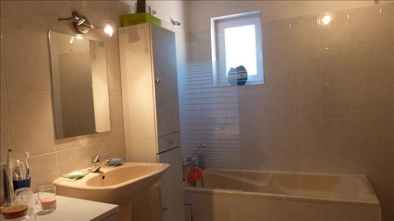 Verkoop  huis Mormoiron 249000€ - Foto 7