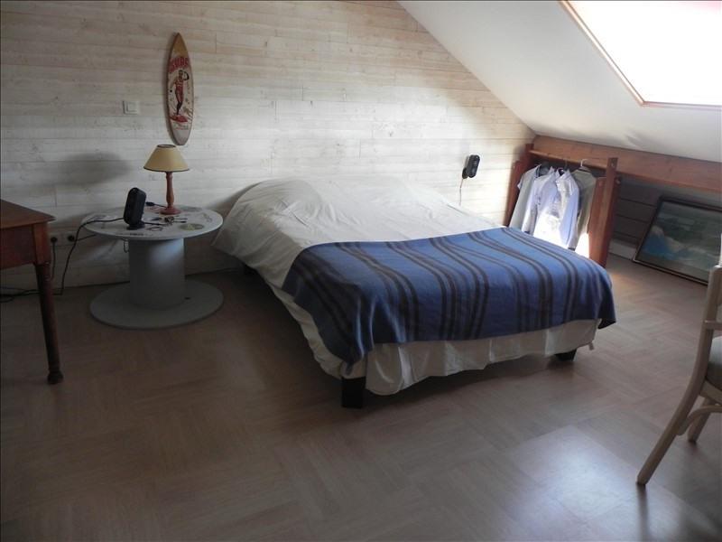 Sale house / villa Lannion 330561€ - Picture 10