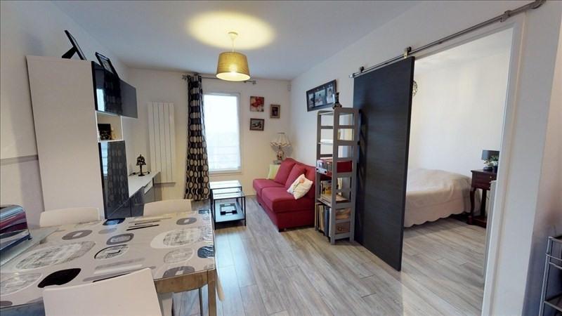 Vente appartement Vigneux sur seine 129000€ - Photo 6