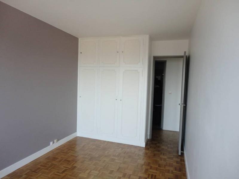 Vente appartement Arpajon 130000€ - Photo 5