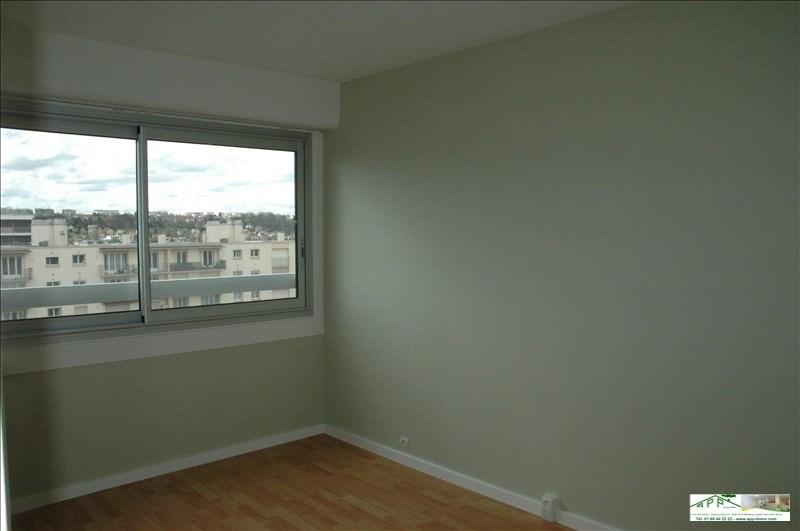 Sale apartment Juvisy sur orge 198000€ - Picture 4
