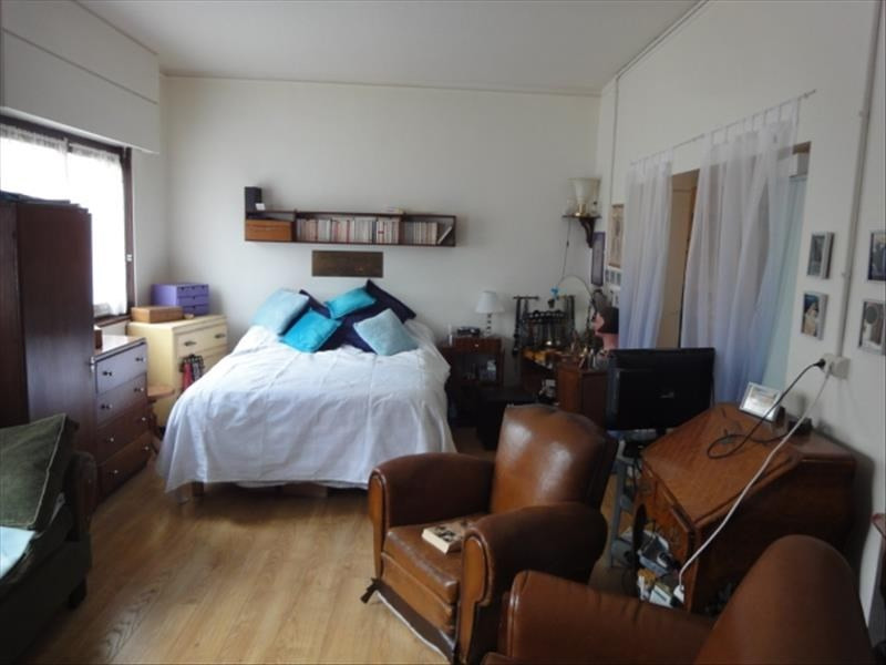Sale empty room/storage Paris 19ème 323 000€ - Picture 3