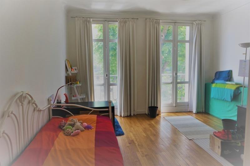 Alquiler  apartamento Paris 16ème 3000€ CC - Fotografía 3