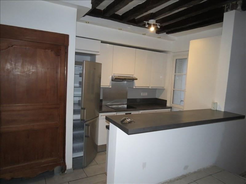 Vente maison / villa St leu la foret 345000€ - Photo 3
