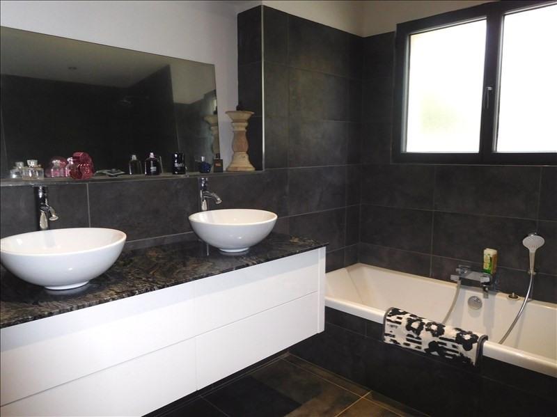 Престижная продажа дом St didier 585000€ - Фото 7