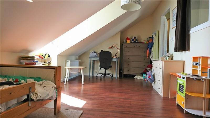 Vente appartement Rambouillet 320000€ - Photo 3