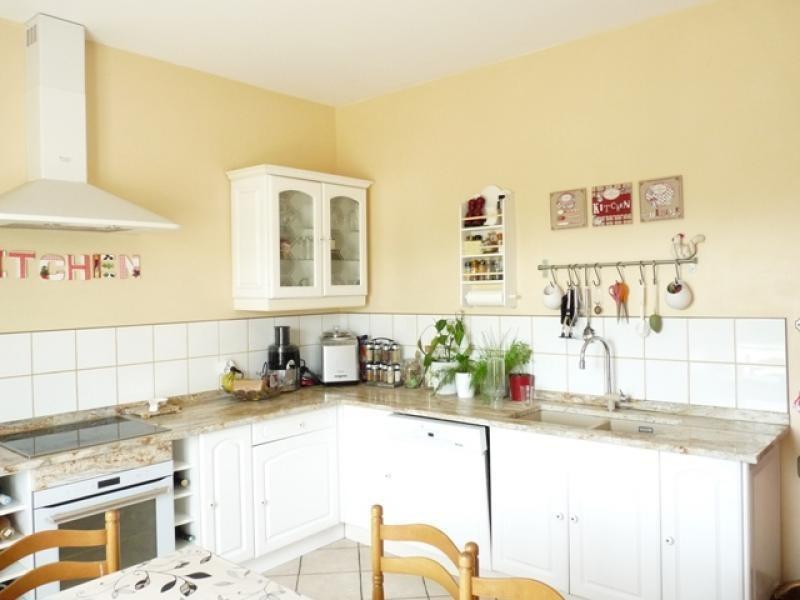 Vente maison / villa Vaux sur seine 719250€ - Photo 6