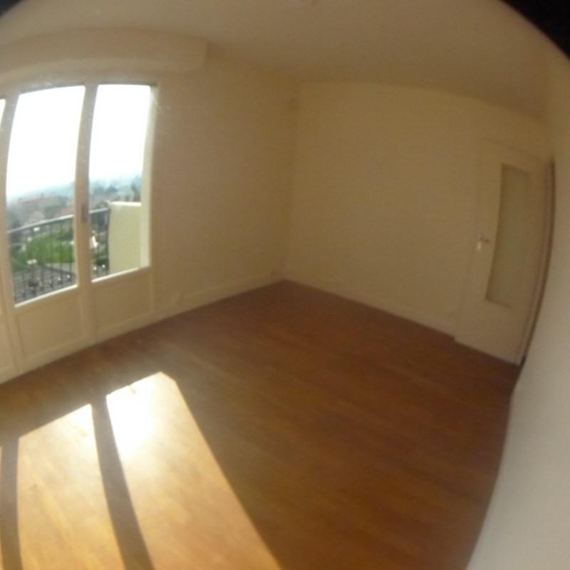 Rental apartment Oullins 561€ CC - Picture 3