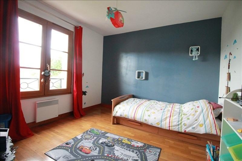 Sale house / villa Auneau 334000€ - Picture 6