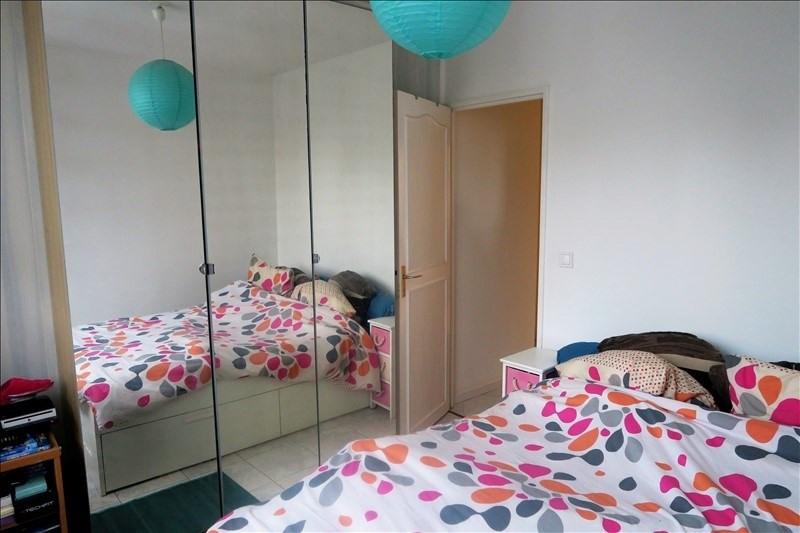 Vente appartement Epinay sur orge 155000€ - Photo 3