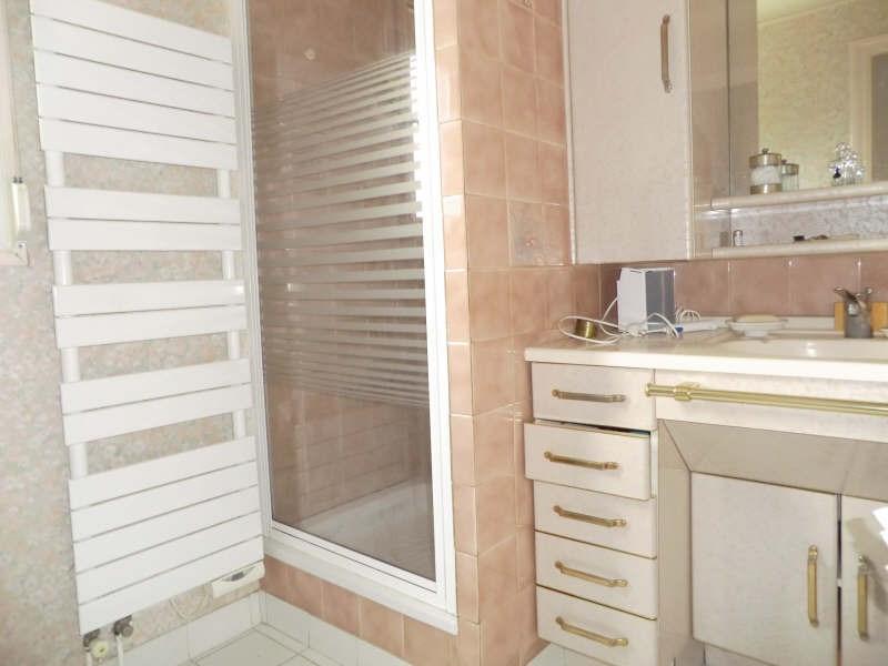 Sale house / villa Orry la ville 335000€ - Picture 6