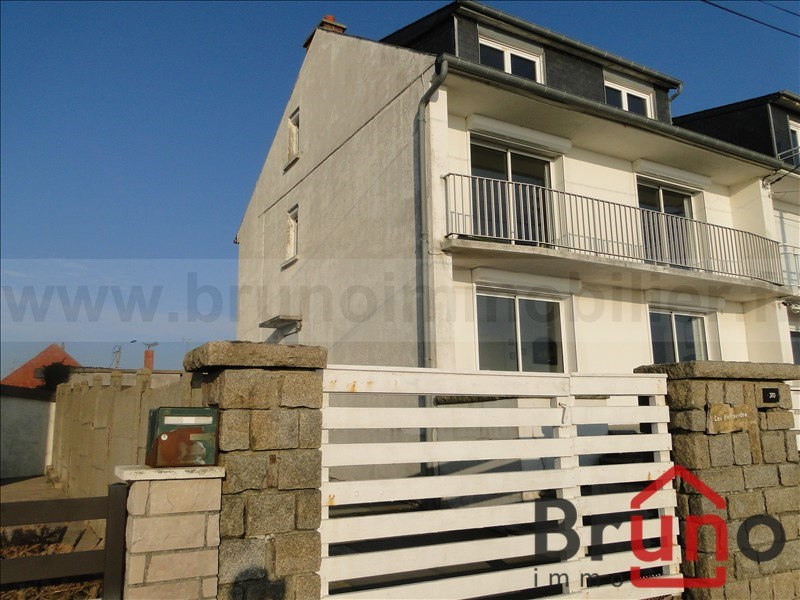 Vente de prestige immeuble Le crotoy 1 038 000€ - Photo 1