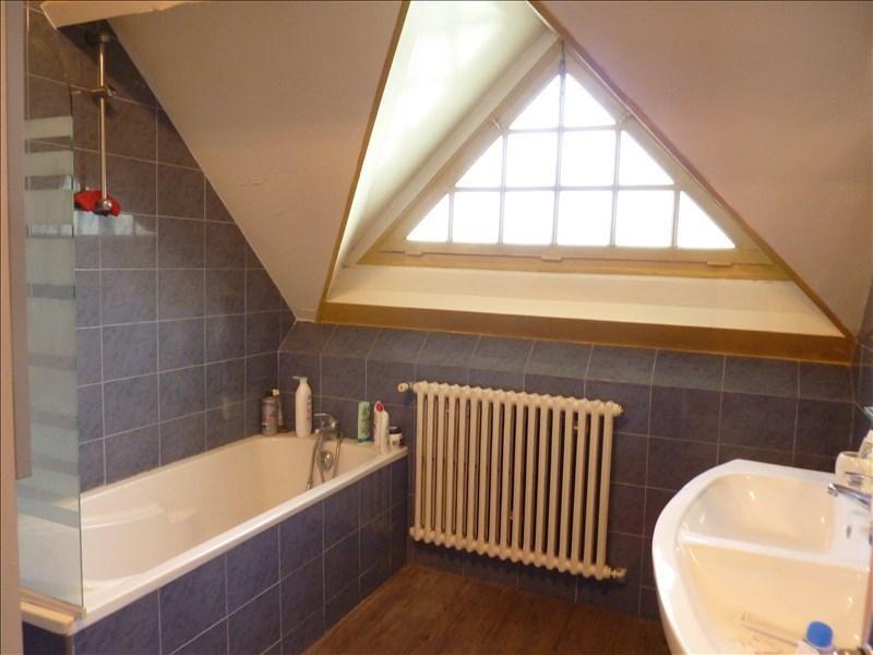 Vente maison / villa Itteville 299500€ - Photo 7