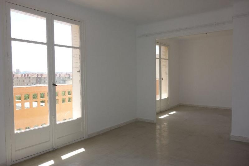 Rental apartment Toulon 649€ CC - Picture 2