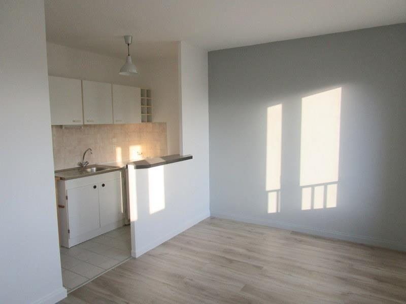 Location appartement Bailly 610€ CC - Photo 2