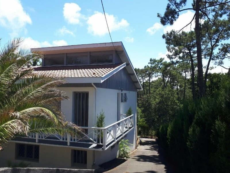Vente de prestige maison / villa Pyla sur mer 800000€ - Photo 7