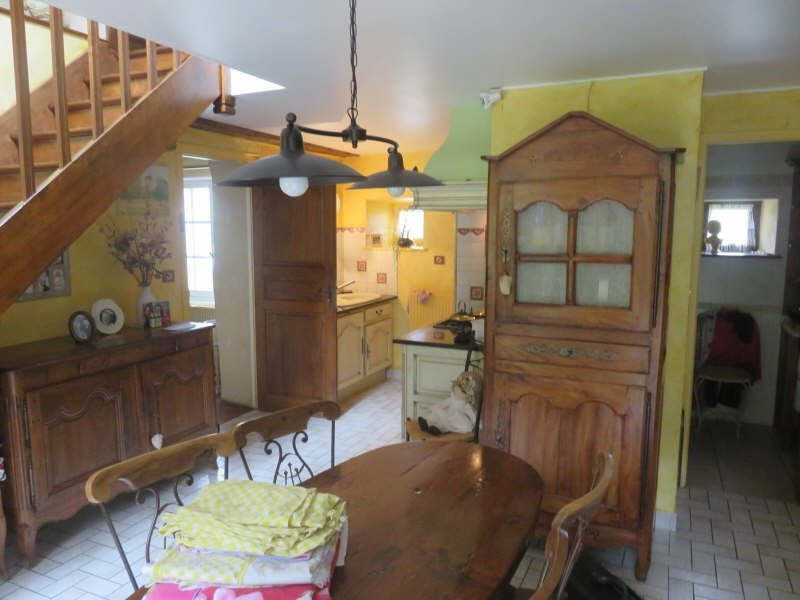 Vente de prestige maison / villa Alencon 315000€ - Photo 4