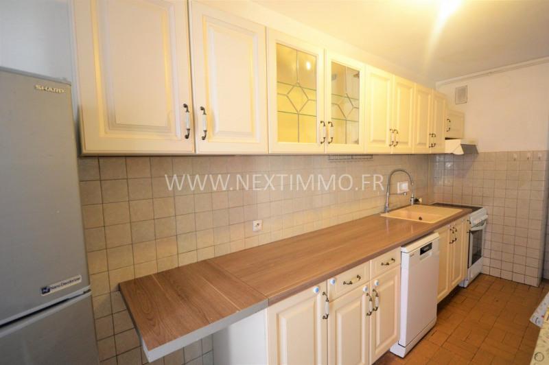 Vente appartement Roquebrune-cap-martin 239000€ - Photo 6