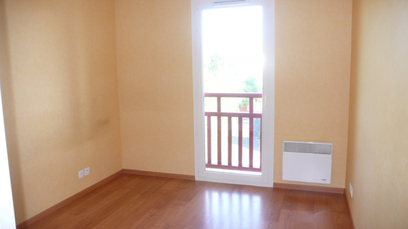 Rental apartment Ahetze 479€ CC - Picture 4