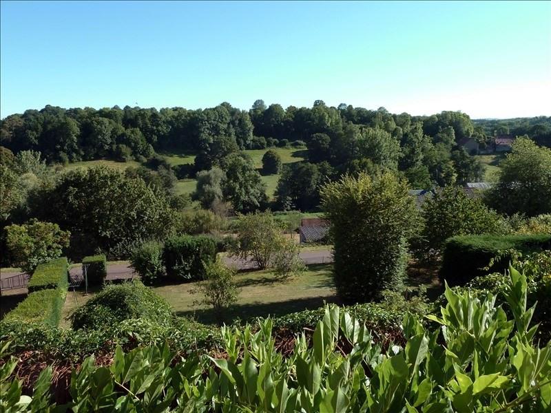 Sale house / villa Precy sous thil 159000€ - Picture 3