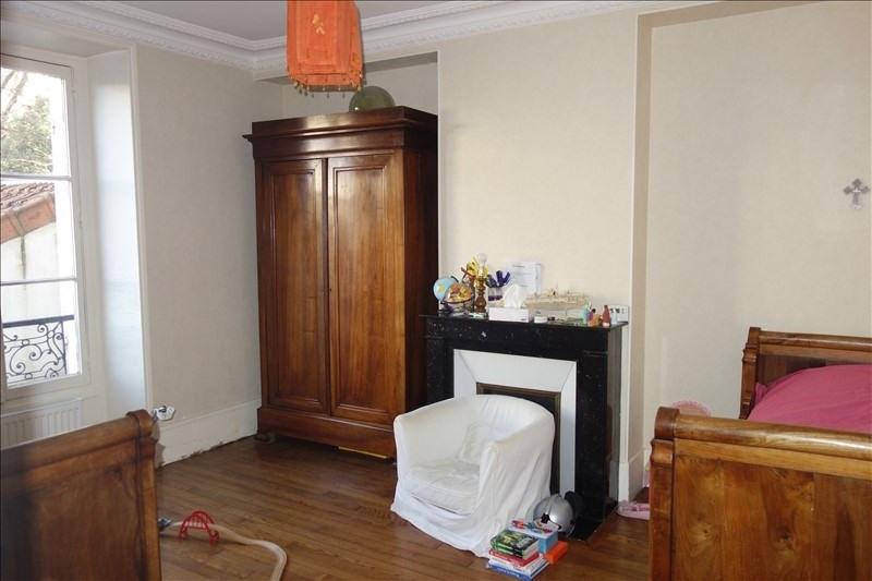Sale apartment Versailles 595000€ - Picture 4
