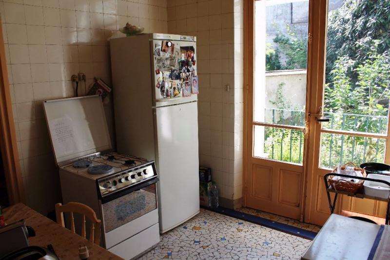 Vente maison / villa Meaux 457600€ - Photo 7