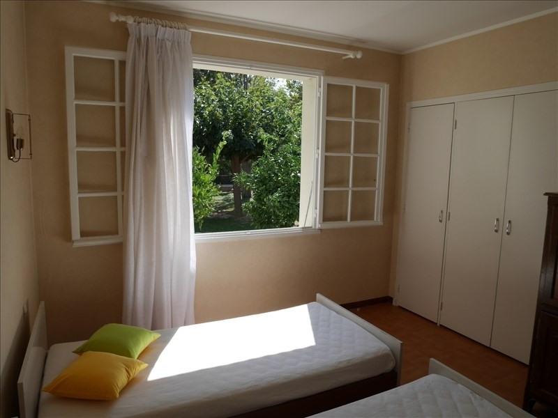 Sale house / villa Villeneuve la riviere 260000€ - Picture 6