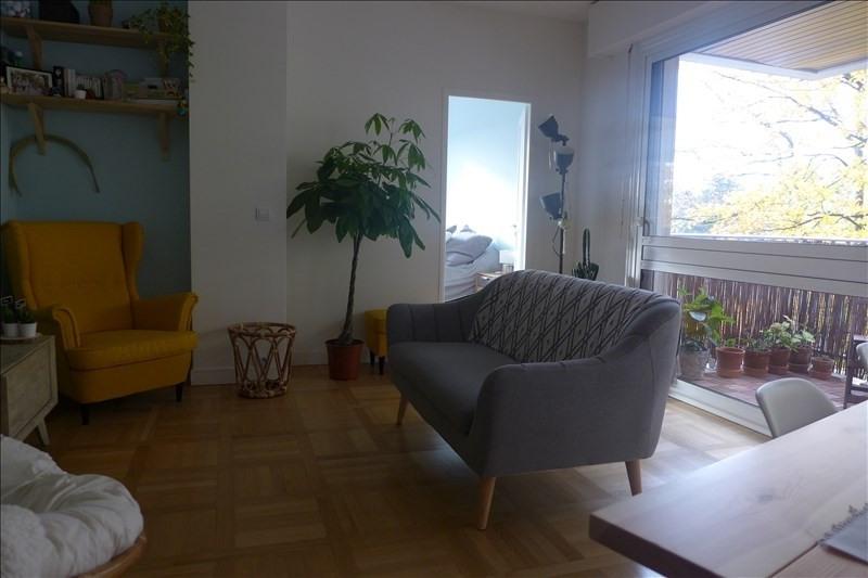 Vente appartement Garches 312000€ - Photo 4