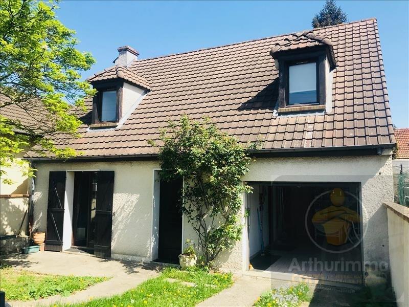 Sale house / villa Chelles 293300€ - Picture 1