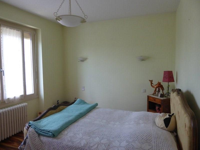 Sale apartment Brive la gaillarde 201400€ - Picture 16