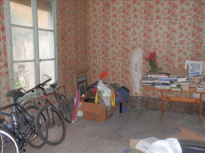 Produit d'investissement maison / villa Troyes 229000€ - Photo 9