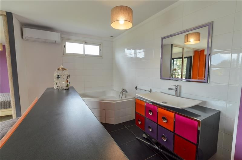 Deluxe sale house / villa Pau 520000€ - Picture 11