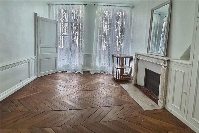 Vente appartement St germain en laye 530000€ - Photo 3