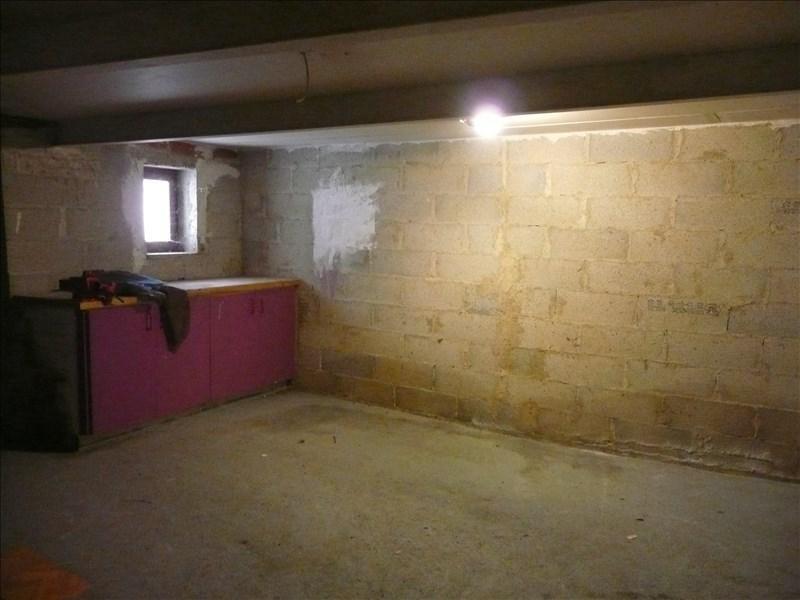 Prodotto dell' investimento casa Mazan 101650€ - Fotografia 10