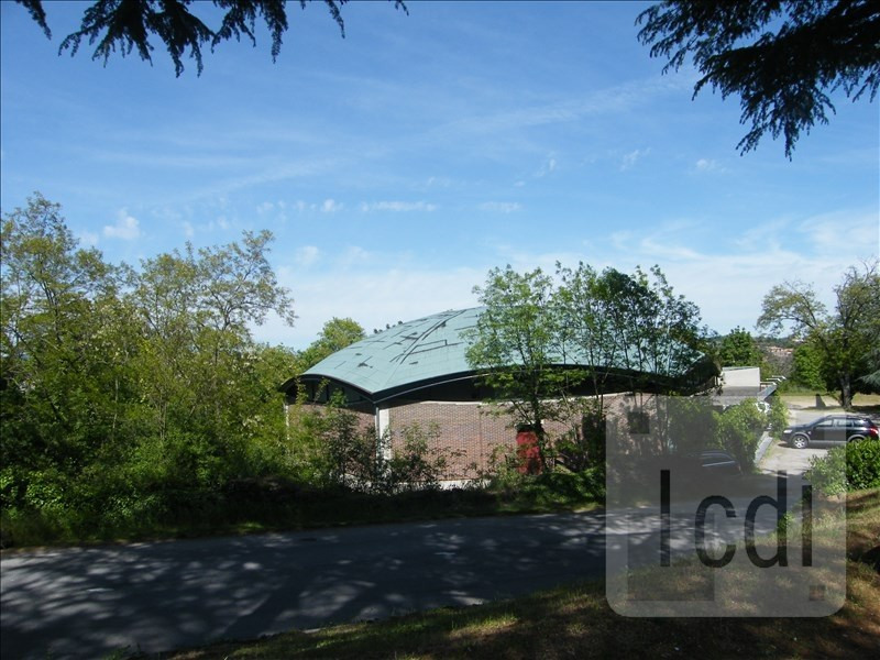 Vente immeuble Annonay 280000€ - Photo 2