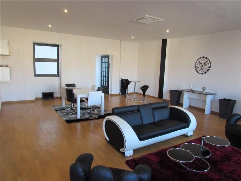 Vente appartement Beziers 179000€ - Photo 4